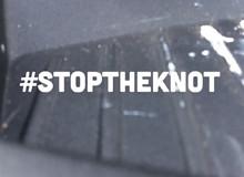 dw-stoptheknot