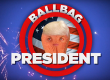 ballbag1